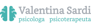Valentina Sardi - Psicologo Roma Monteverde