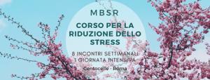 psicologo prenestina mindfulness