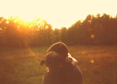 terapia di coppia psicologo roma monteverde valentina sardi